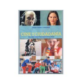 Cine y ciudadanía - Educación en valores