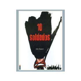 10 Soldados