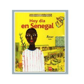 Hoy día en Senegal