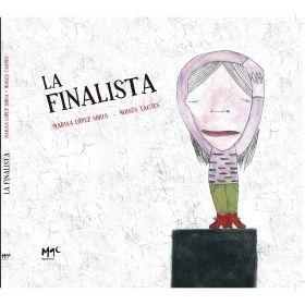 La finalista