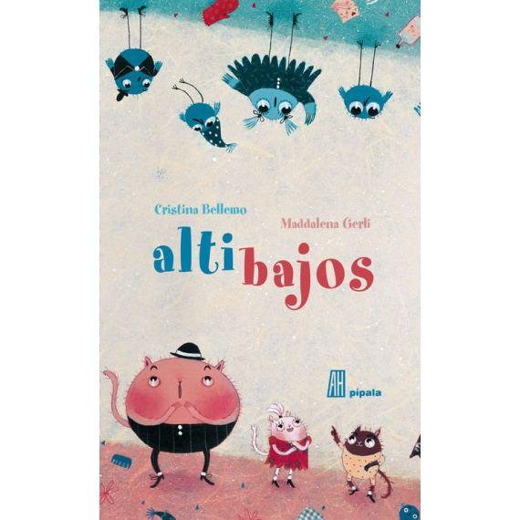 Altibajos