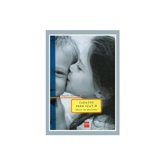 Libro - Cuentos Para sentir