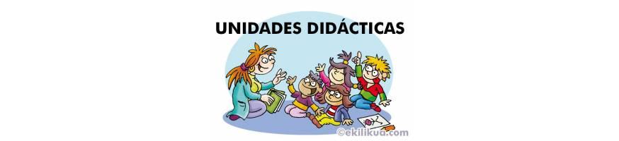 Libros didácticos para potenciar la educación en valores de los niños